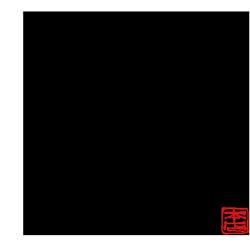 焼肉松江-ソンガン-